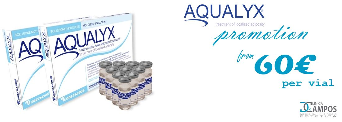 AQUALYX – BEST OPTION FOR OPERATION BIKINI