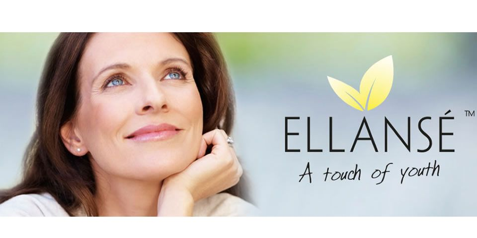 ELLANSE – THE LATEST IN FILLERS. CORRECTS WRINKLES WHILE PRODUCING COLLAGEN NATURALLY