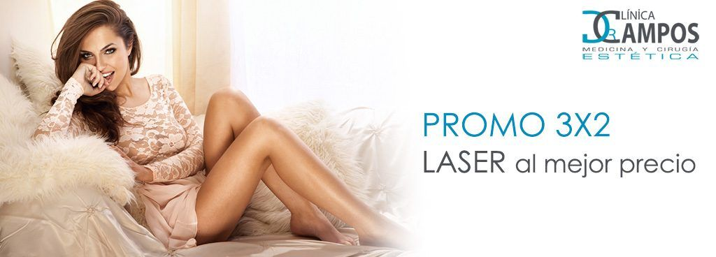 GREAT LASER AT THE BEST PRICE