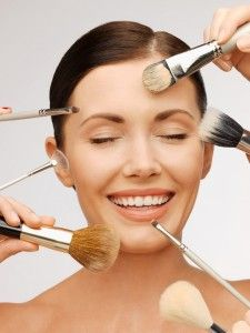 Personal Image Consulting - Dr  Campos Clinic - Marbella
