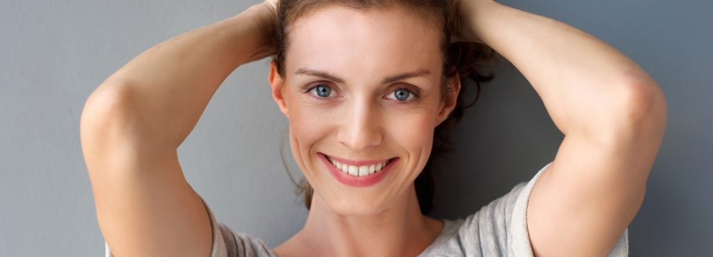 BLEPHAROPLASTY – SURGERY OF THE MONTH WITH THE BEST PRICE