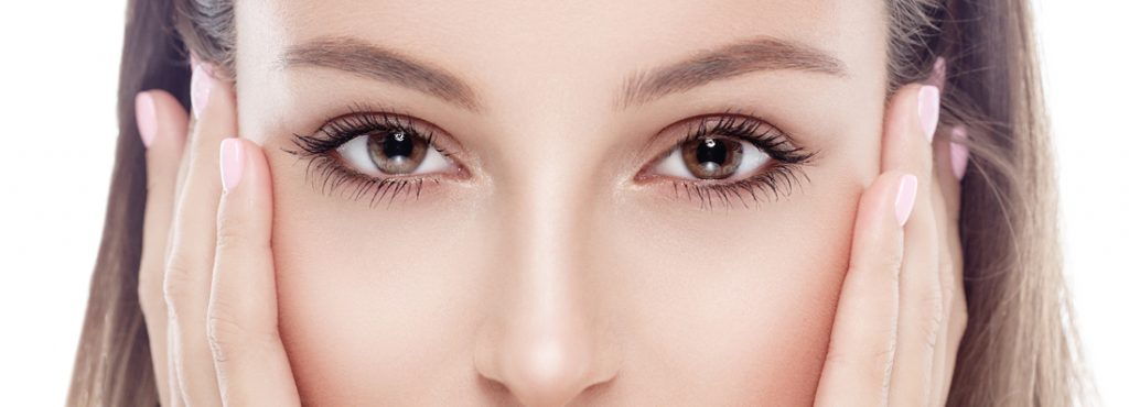 CAT EYE, FELINE LOOK, FOXY EYE – NEW TREND IN AESTHETIC MEDICINE
